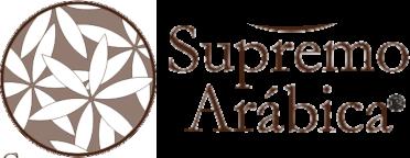 Supremo Arábica