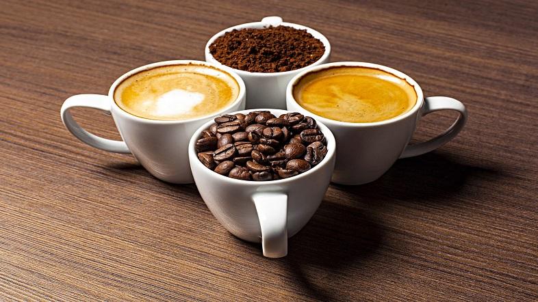 Café Supremo Arábica