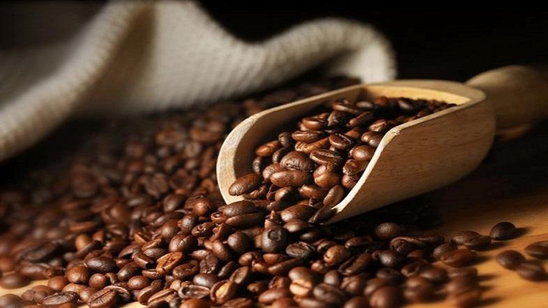 blend do café
