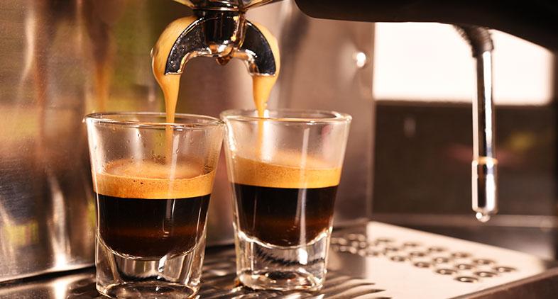 Cafe-da-Supremo-Arabica